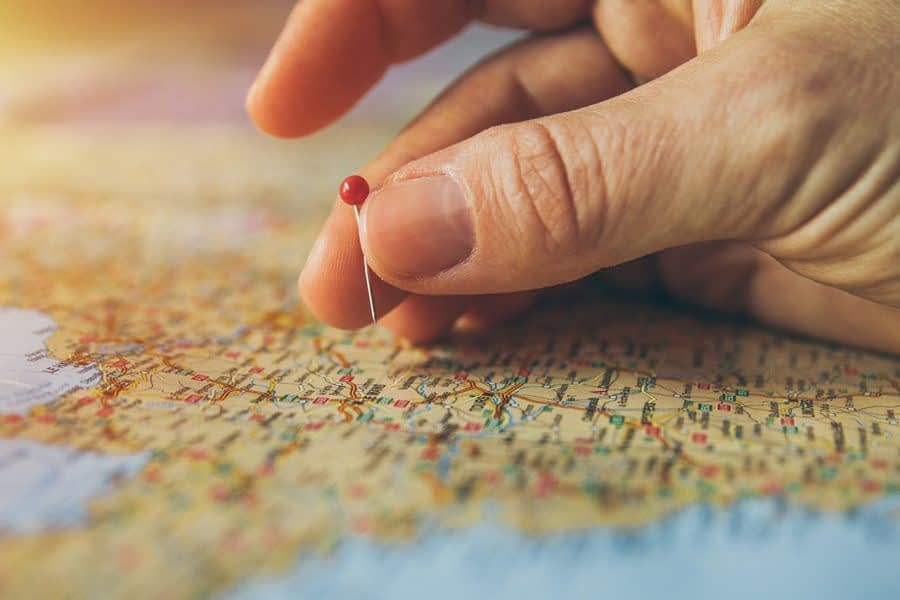 las zonas houston zonas para comprar casa en houston 2 900x600