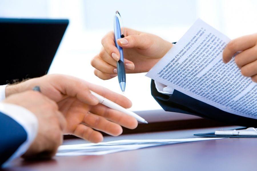 documentos necesarios para comprar casa en houston 900x600