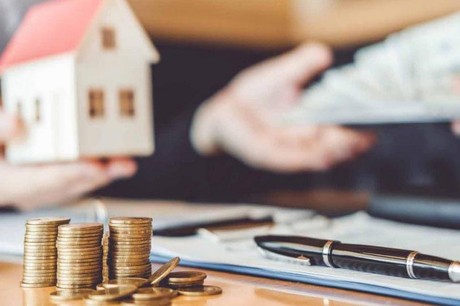 tipos de credito para comprar mi casa 3 900x600
