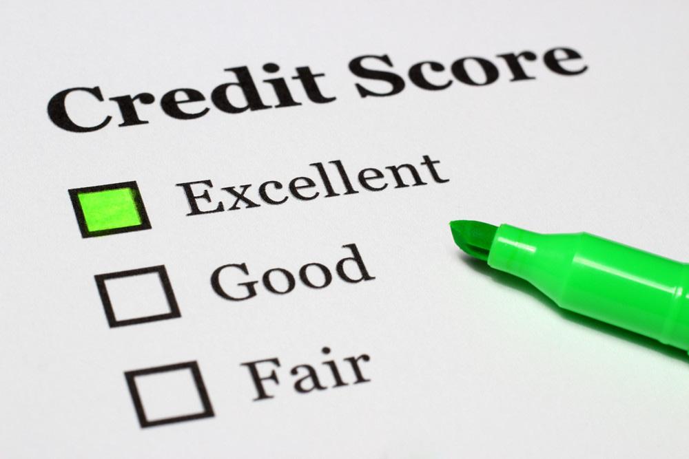 como hacer credito o subir puntaje