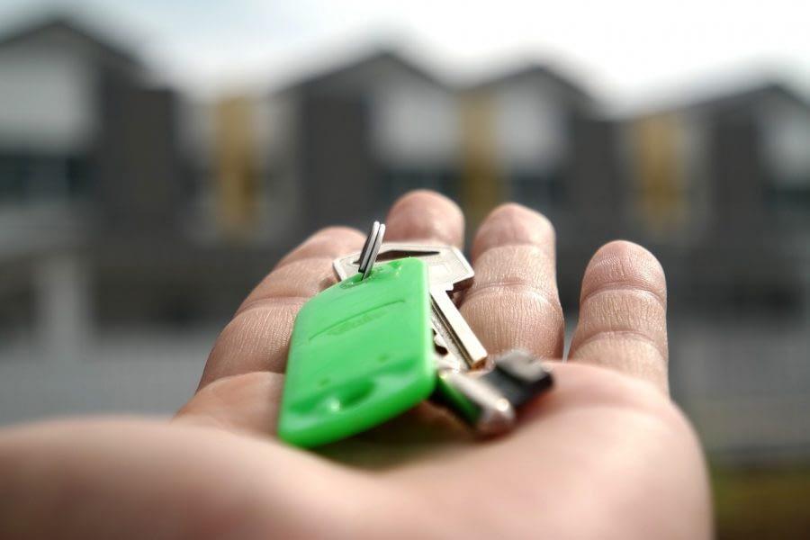 primeros compradores de casa comprar casa por primera vez 3 900x600